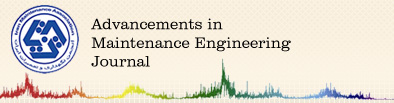 Advancements in Maintenance Engineering Journal
